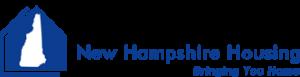 nhhousing-logo