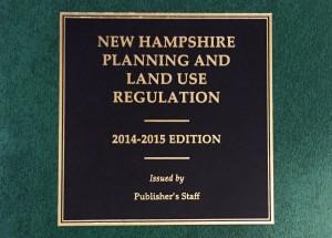 land-use-book
