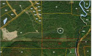 2019 H Mason Property Map GIS cropped