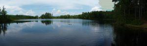 Dodge Pond 2